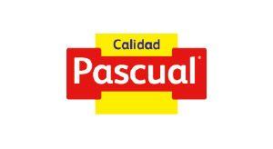 CalidadPascual