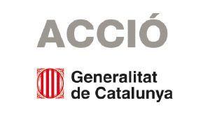 Acció – Generalitat de Catalunya